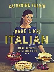 Bake Like an Italian
