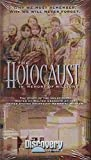 Holocaust:in Memory of Millions [VHS]