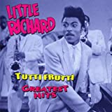 Tutti Frutti: Greatest Hits [Vinyl]
