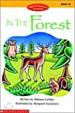 img - for In the forest (High-frequency readers) book / textbook / text book