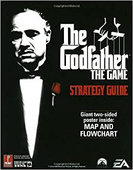 The godfather: the game/brooklyn drug front — strategywiki, the.