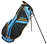 Ray Cook Golf RCS-2 Stand Bag