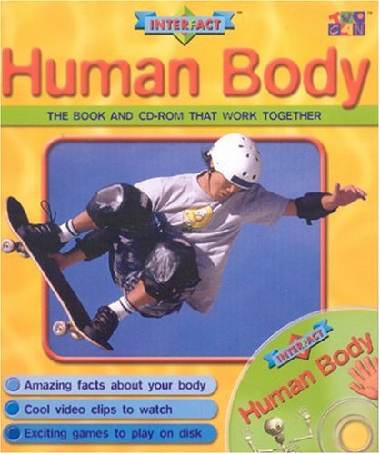 Human Body (Interfact)