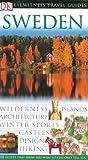 Sweden (Eyewitness Travel Guides)