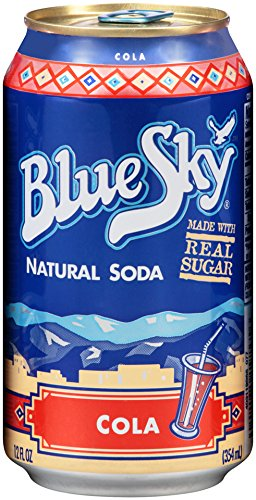 blue-sky-natural-soda-cola-12-ounce-cans-pack-of-24