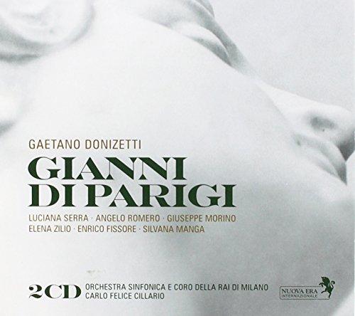 donizetti-gianni-di-parigi