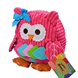 Sozzy Cartoon Animal Backpack for 1-3years