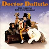 Dr Doolittle / O.L.C. by Dr. Dolittle (2005-02-08)
