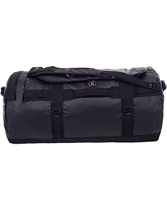 THE NORTH FACE Base Camp Duffel Extra Large ce1d197a7