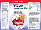 Magnus Pro-Stat AWC Sugar Free Liquid Protein Review