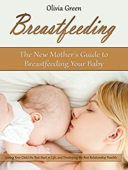 breastfeeding and the mother infant relationship a review