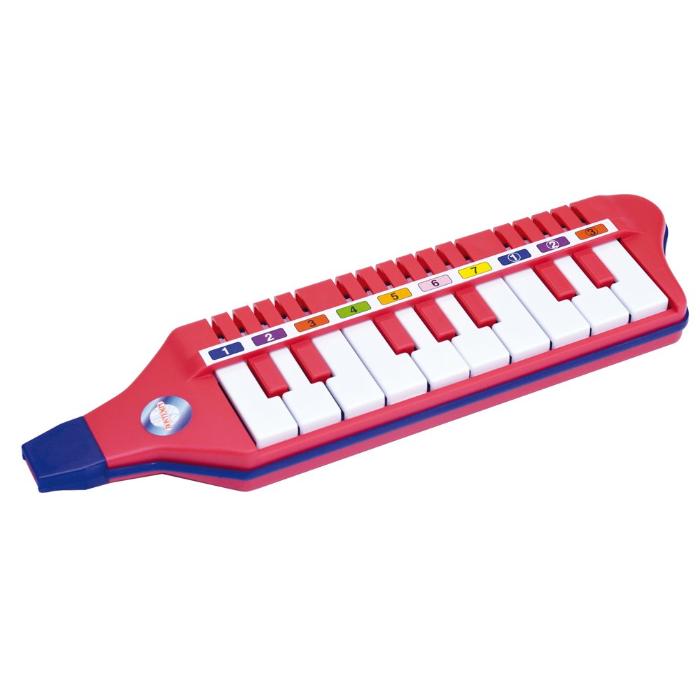 Bontempi - Melódica 10 Notas MP 1012/N product image