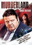 Murderland poster thumbnail