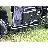 Polaris Ranger Full Size 900/1000 (13-18) Nerf Bar