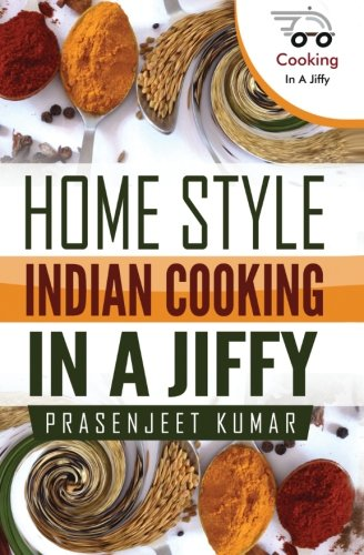 Download home style indian cooking in a jiffy how to cook download home style indian cooking in a jiffy how to cook everything in a jiffy book pdf audio idqgqm1ov forumfinder Gallery