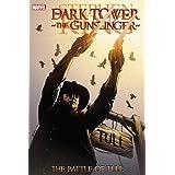 Stephen King's Dark Tower: The Gunslinger - The Battle of Tull
