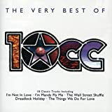 The Very Best of 10CC