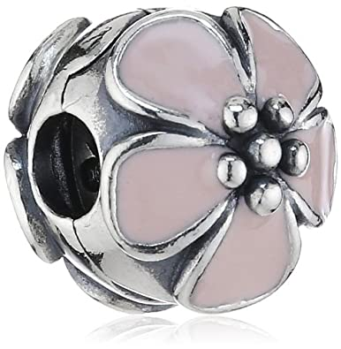 f62208250 Image Unavailable. Image not available for. Colour: Pandora Women's 925 Sterling  Silver Charm