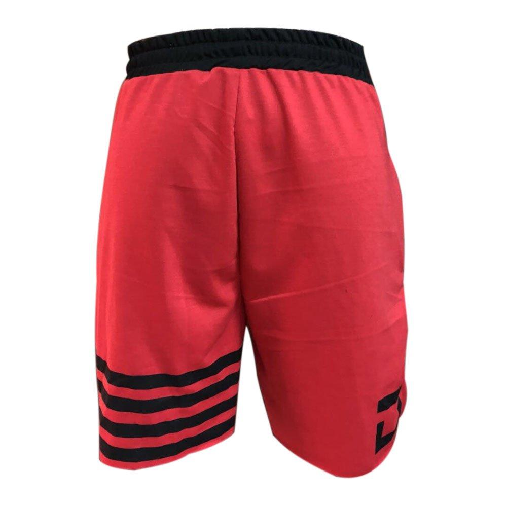 Pantalones de chándal de algodón para Hombres Pantalones de ...