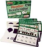 Junior Learning Number Accelerator Set 2