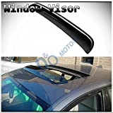 99 tahoe sun visor - D&O MOTOR 1pc 43