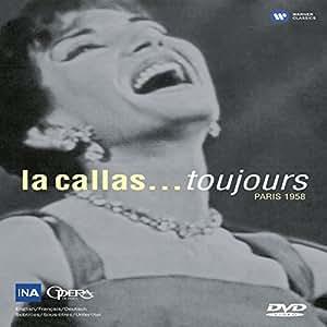 Toujours Paris 1958 [Import]