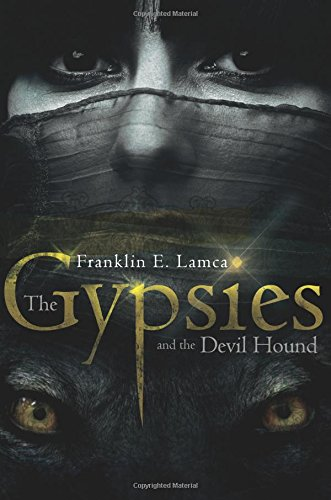 Download The Gypsies and the Devil Hound pdf epub