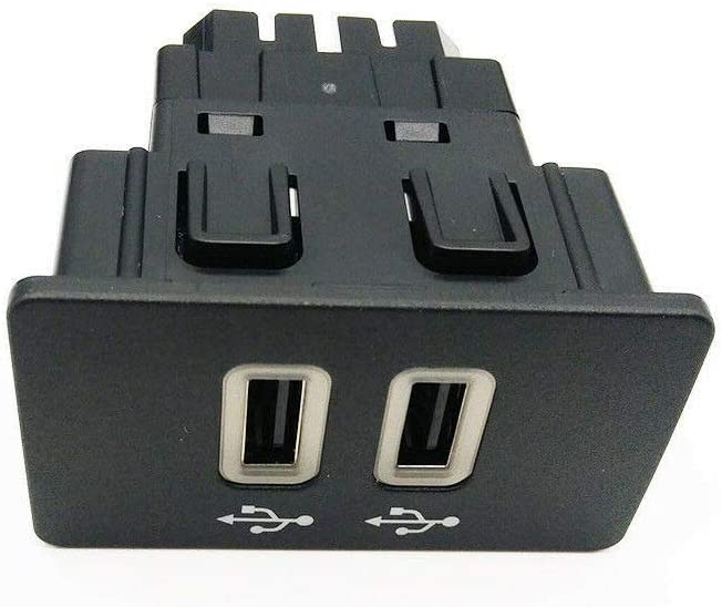 Electrical For 17 Ford Focus Mustang Transit Explorer Apple ...