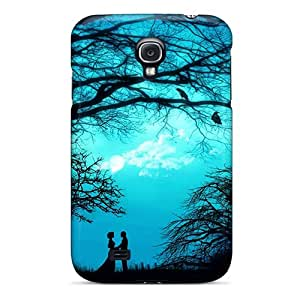Galaxy Cases New Arrival For Galaxy S4 Cases Covers - Eco-friendly Packaging Black Friday