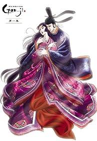 源氏物語千年紀 Genjiイメージ