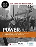 img - for Power, Reformation & the Historic Environment (Explaining the Modern World) book / textbook / text book