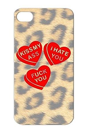 Anti Scuff Candy Heart Valentine Valentine S Day Valentines Day Anti