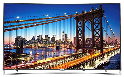 hisense-65h10b2-curved-65-inch-4k-smart-uled-tv-2015-model
