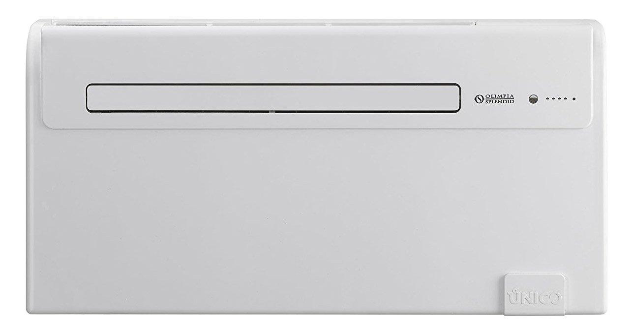 Olimpia Splendid 01601Climatiseur fixe unique Air Inverter 8SF [Classe énergétique A]