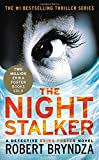 The Night Stalker (Erika Foster series)