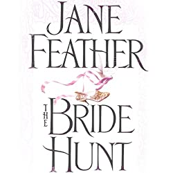 The Bride Hunt