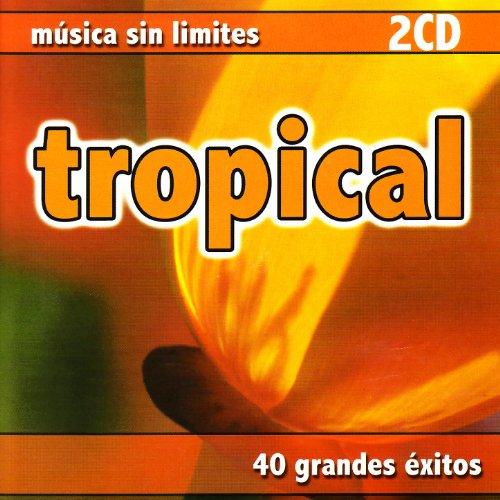 ... Música Sin Limites - Tropical