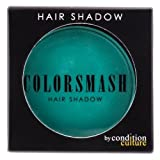 Colorsmash Hair Shadow / Chalk - So Jaded