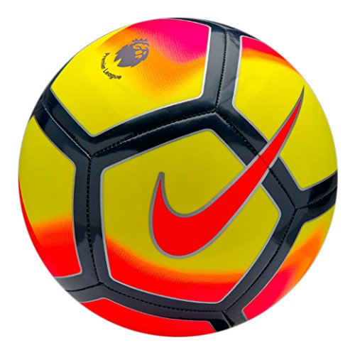 football soccer ball - 9