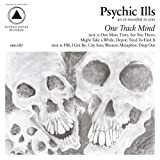 One Track Mind by Psychic Ills (2013-02-19)