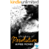 Shades Of Resolution (Distortion Series Book 3)