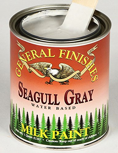 general-finishes-water-based-milk-paint-seagull-gray-gallon