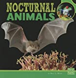 Nocturnal Animals, Kelli L. Hicks, 1429693126