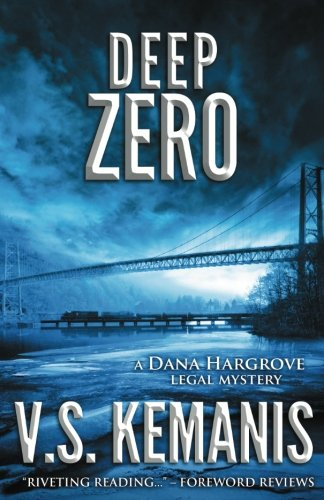 Top 9 recommendation deep zero for 2019