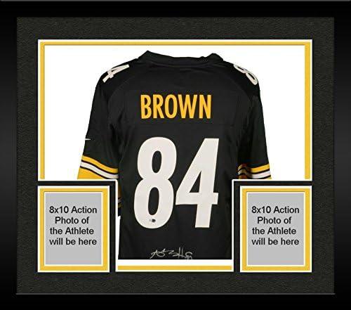 antonio brown jersey amazon