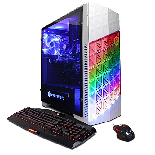 AMD Ryzen PC: Amazon.com