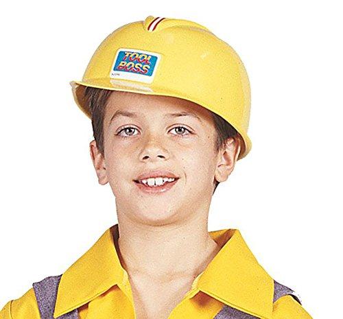 Child Explorer's Helmet (Standard;One Size)
