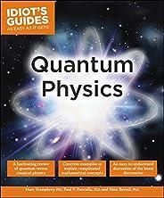 Quantum Physics (Idiot's Gui