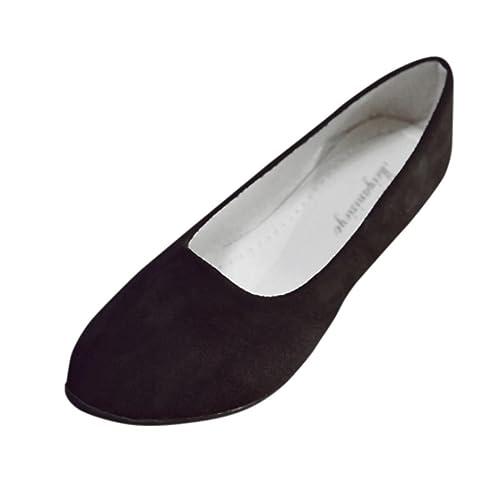 Sikye Office Shoe 3dbbefd057