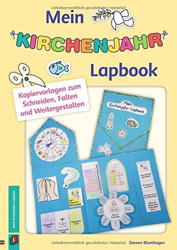 mein-kirchenjahr-lapbook-kopiervorlagen-zum-schneiden-falten-und-weitergestalten